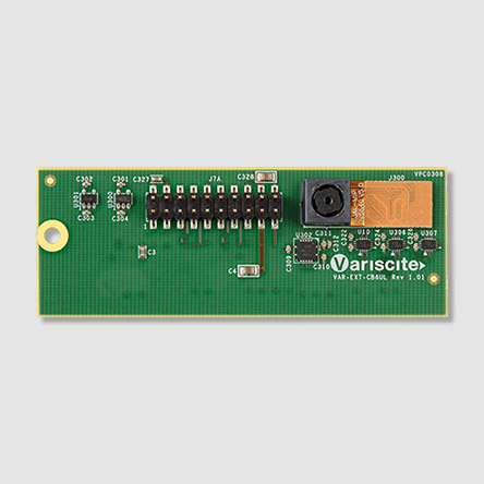 shop DART-6UL Camera Module