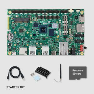 shop DART-MX8M Starter Kit