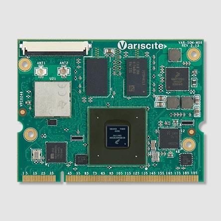 shop-VAR-SOM-MX6-system-on-module