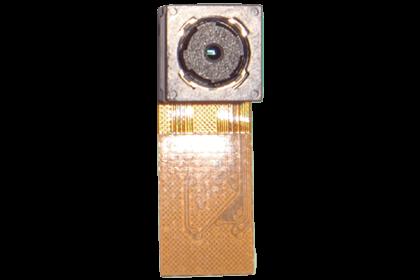 OV5640-V5.4 Camera Module