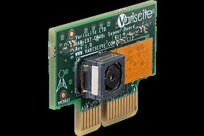 i.MX6 Camera Module