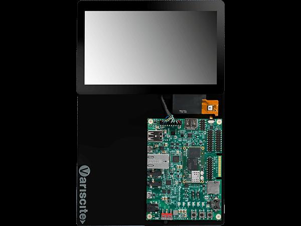 DART-SD410-development-kit-shop