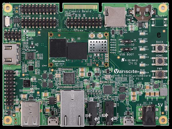 DART-SD410-starter-kit-shop