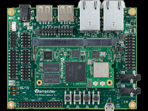 VAR-SOM-AM43-starter-kit-shop