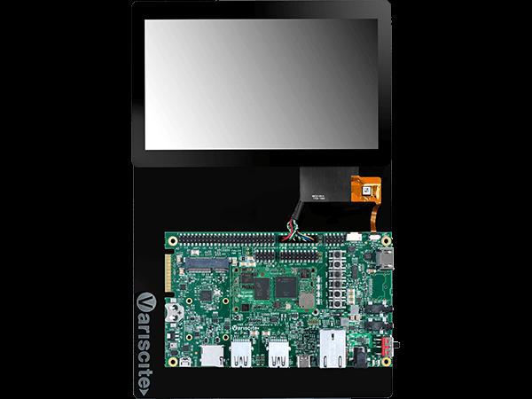 DART-MX8M-MINI-Development-kit-shop