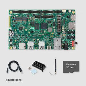 shop DART-MX8M-MINI Starter Kit