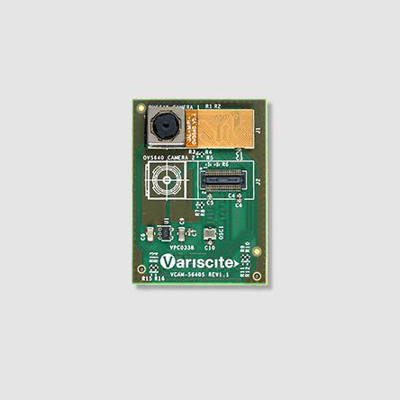 VCAM-5640S-1ST Serial Camera Board
