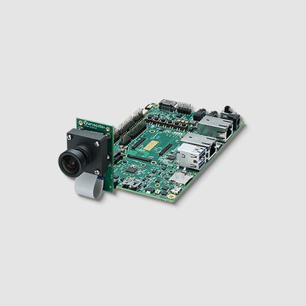 shop-VCAM-AR8021B